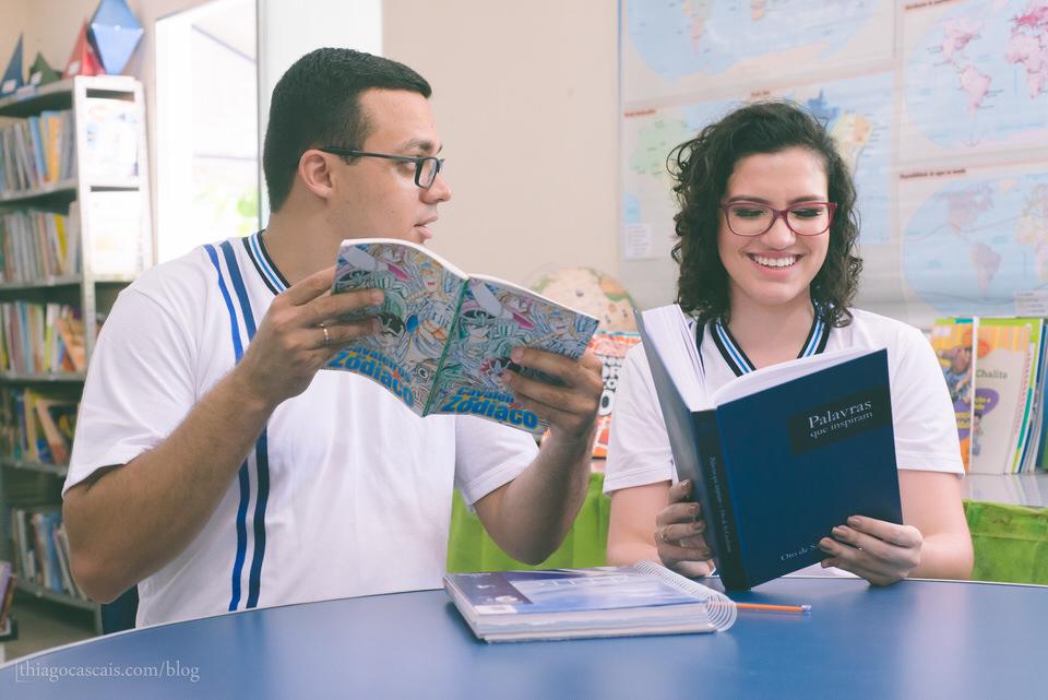 e-session-jessica-e-miguel-em-colegio-instituto-castro-14